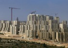 Nace una ciudad para la clase media de una Palestina sin Estado