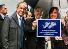 Argentina revela archivos sobre torturas en la Guerra de Malvinas