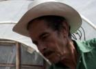 En Honduras, construyen el futuro con chocolate