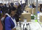 Una fábrica de refrescos israelí deja Cisjordania por la presión del boicot