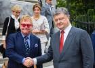 Ucrania sanciona a periodistas y abogados españoles