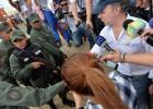 Santos y Maduro se reunirán el lunes para tratar la crisis fronteriza