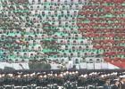 La mitad de mexicanos no sabe que México se independizó de España