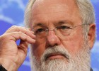 Europa defiende reducir a la mitad las emisiones del planeta en 2050
