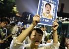 Japón autoriza a su Ejército a combatir en el extranjero
