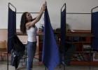 Grecia elige al Gobierno encargado de ejecutar el tercer rescate