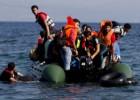 La ultraderecha se consolida en plena crisis migratoria