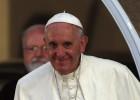 La policía cubana impidió el intento del Papa por saludar a los disidentes