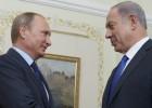 Brasil veta colono nomeado embaixador por Netanyahu