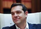 La leve mayoría de Tsipras empaña la viabilidad del futuro Gobierno