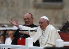 Jaime Ortega, el cardenal cubano que susurra a Francisco