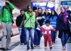 Las claves de la pugna política sobre la cuestión migratoria
