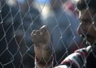 Suiza decide en 48 horas peticiones de asilo de países que ve seguros