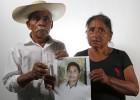 México en su hora del fin del mundo