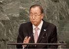 El mundo pacta nuevas metas para reducir la pobreza y la desigualdad