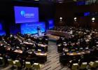 La ONU refuerza sus misiones con un 40% más de cascos azules