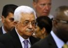 Abbas intenta resucitar en la ONU el debate sobre Palestina