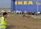 Marruecos anuncia un boicot a las compañías suecas por el Sáhara