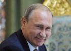 Siria se convierte en la última apuesta del jugador Putin