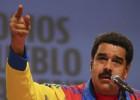 Periodistas venezolanos denuncian ante la SIP las presiones de Maduro