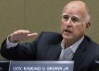 California ya tiene la ley de suicidio asistido que pedía Brittany Maynard