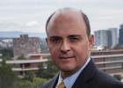 Elecciones UNAM 2015