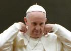 El Papa ampara a un obispo chileno acusado de encubrir abuso sexual
