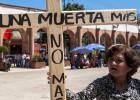 La ONU alerta sobre la impunidad de la violencia sexual en México