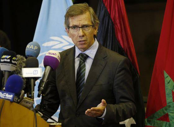Libia. Internacionalismo proletario frente a apoyo a bandos capitalistas. - Página 10 1444342337_515430_1444343289_noticia_normal