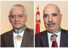 Las claves del Nobel a la transición en Túnez