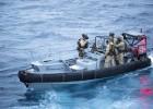 Los países nórdicos aumentan su gasto militar ante la amenaza rusa
