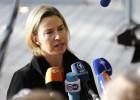 La UE exige que El Asad cese pero discrepa sobre la transición