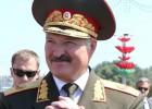 La OSCE denuncia el opaco recuento de votos en Bielorrusia