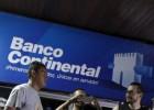 Honduras cierra un banco que entró a la lista del narco de EE UU