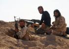 Após ajuda russa, regime sírio recupera cidades estratégicas
