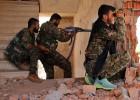 Rusia promueve la participación de los kurdos en el diálogo sobre Siria