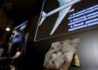Rusia insiste en que el MH17 fue abatido desde territorio ucranio