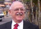 El 'caso Rosenthal' mezcla política y delitos en Honduras