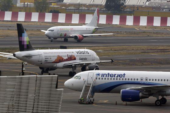 Viajes centroam rica aumenta su oferta en vuelos y baja for Vuelos baratos a costa rica