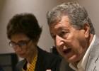 México alumbra la Carta de deberes y obligaciones del hombre