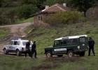 Bulgaria investiga la muerte de un refugiado afgano en su frontera