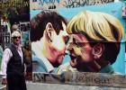 El Parlamento griego da luz verde al primer paquete de reformas