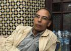 Un historiador marroquí, en huelga de hambre por no salir del país