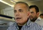 La detención de otro opositor en Venezuela enturbia el proceso electoral