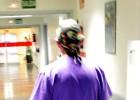 Colombia espera un trasplante