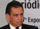 Un polémico exgobernador es el cónsul mexicano en Barcelona
