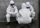 Japón admite el primer caso de cáncer relacionado con Fukushima