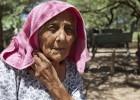 Ningún país latinoamericano está entre los 30 donde más se vive
