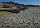 Luta contra a mudança climática se volta para a terra