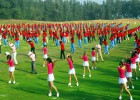 El Partido Comunista chino veta el golf a sus 88 millones de miembros